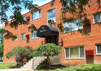 7255 Turfway Rd Apt 2 1-2 Beds Apartment for Rent Photo Gallery 1