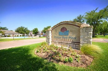 3601 Pioneer Park Place 1-2 Beds Apartment for Rent Photo Gallery 1