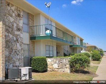 605 N Alexander Ave 1-2 Beds Apartment for Rent Photo Gallery 1