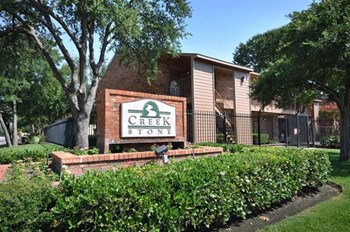 11110 Woodmeadow Studio-2 Beds Apartment for Rent Photo Gallery 1