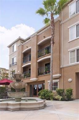 2 Bedroom Apartments for Rent in Garden Grove CA RENTCaf