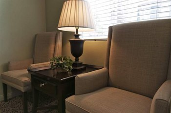 Garden Grove CA Apartments for Rent from 1250 RENTCaf
