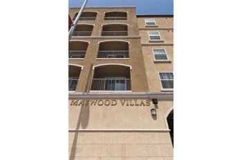 5601 Atlantic Blvd. 1-2 Beds Apartment for Rent Photo Gallery 1