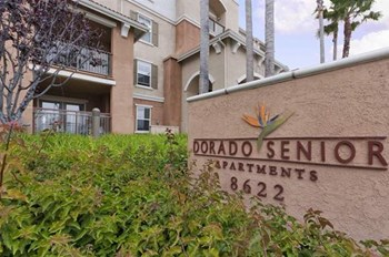 8622 Stanton Ave. 1-2 Beds Apartment for Rent Photo Gallery 1