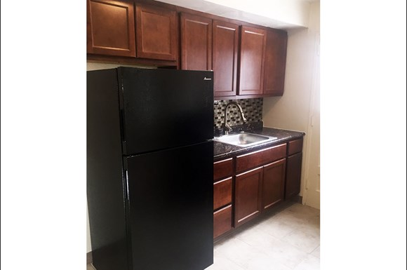 Whitehall Place* Apartments (Pittsburgh, PA) - RENTCafé