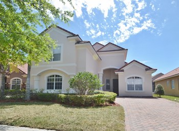 1627 Whitney Isles Dr 4 Beds House for Rent Photo Gallery 1