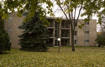 3800 Foss Rd Studio-3 Beds Apartment for Rent Photo Gallery 1