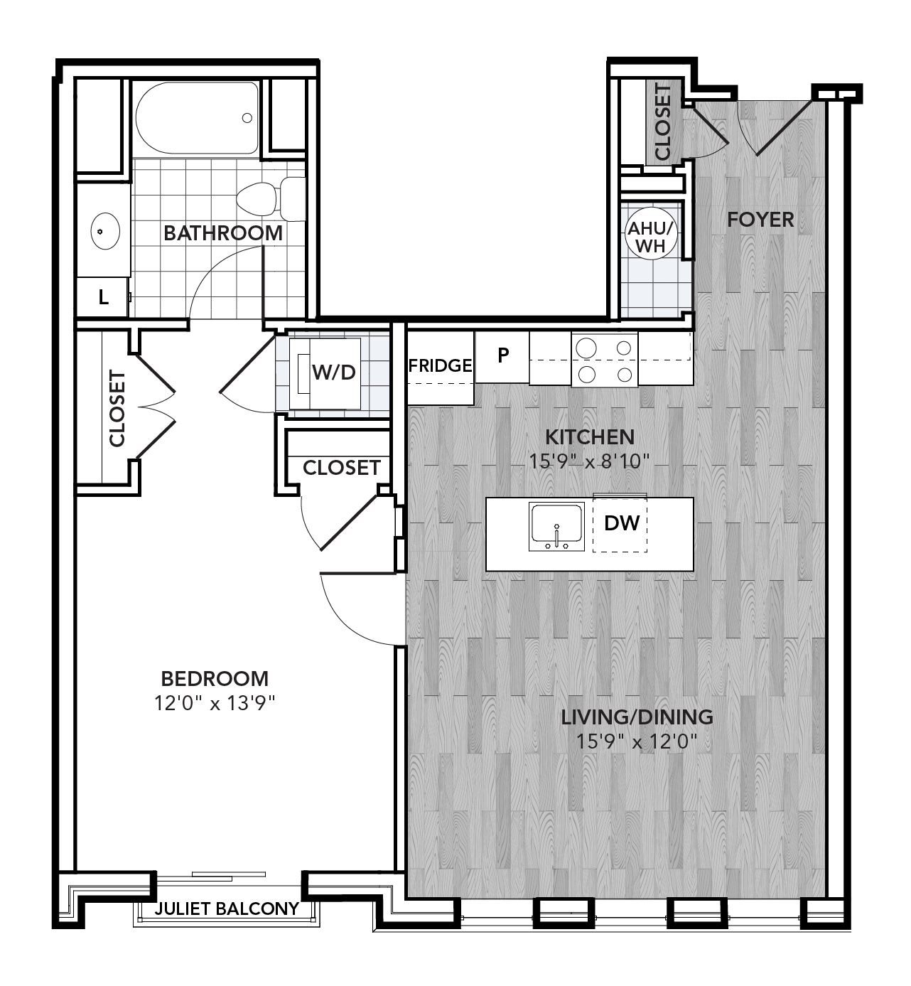 Chestnut square a101 816