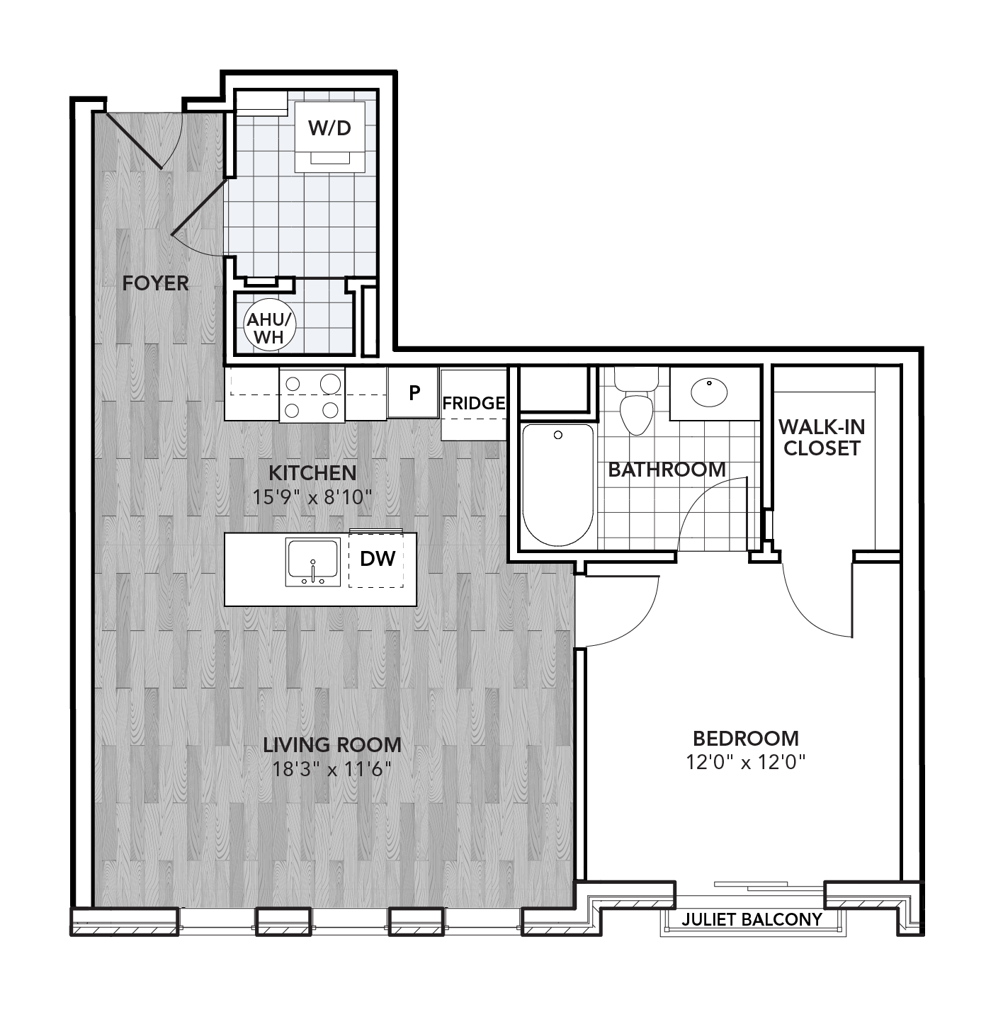 Chestnut square a61 793
