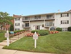 wellesley house apartments 2423 b wellbridge drive parkville md rentcaf