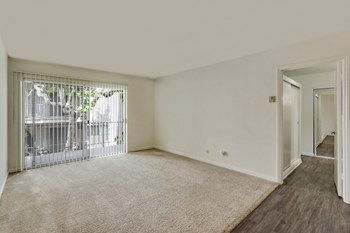 3230 Overland Avenue Studio-2 Beds Apartment for Rent Photo Gallery 1