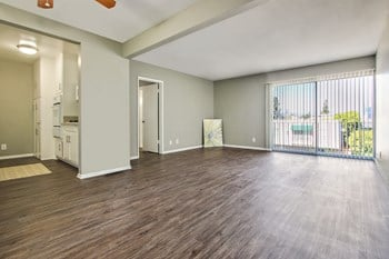 1675 Manning Avenue 1-2 Beds Apartment for Rent Photo Gallery 1