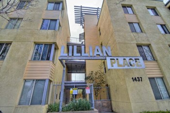 1401 J Street 1-3 Beds Apartment for Rent Photo Gallery 1