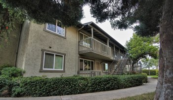 1360 Melody Lane 2-3 Beds Apartment for Rent Photo Gallery 1