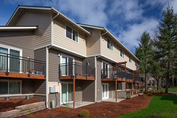 4566 Southwest 160th Avenue 1-3 Beds Apartment for Rent Photo Gallery 1