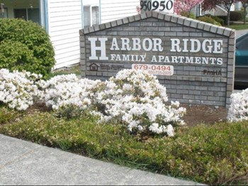 950 North Oak Harbor Street 1-3 Beds Other for Rent Photo Gallery 1