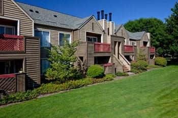 16201 Northwest Schendel Avenue 1-2 Beds Apartment for Rent Photo Gallery 1