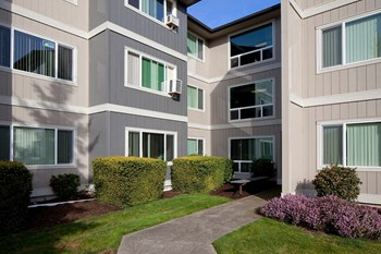 2024 Tibbetts Drive 1-2 Beds Apartment for Rent Photo Gallery 1