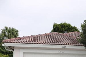 12275 Sunset Point Lane 3 Beds House for Rent Photo Gallery 1