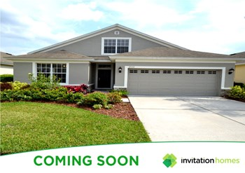2533 Ladoga Drive 4 Beds House for Rent Photo Gallery 1