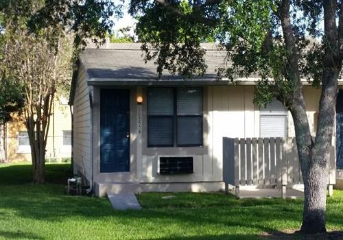 10509 SW 216th Street Studio 2 Beds Apartment For Rent