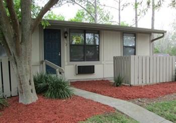 Rent Cheap Apartments in Mount Dora, FL – RENTCafé