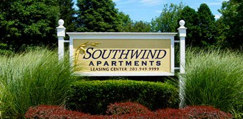 181 Southwind Drive Studio-2 Beds Apartment for Rent Photo Gallery 1