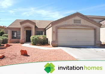 13013 W Crocus Dr 4 Beds House for Rent Photo Gallery 1