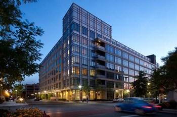 Rent Luxury Apartments in Medford, MA – RENTCafé