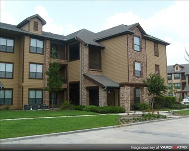 11900 City Park Central Ln 1-2 Beds Apartment for Rent Photo Gallery 1