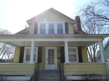 5503 Sefton Ave 3 Beds House for Rent Photo Gallery 1