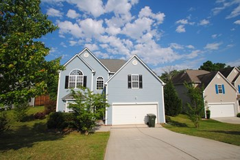 2064 White Cedar Lane 4 Beds House for Rent Photo Gallery 1