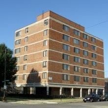 5800 S Michigan Ave 1-3 Beds Affordable Housing for Rent Photo Gallery 1