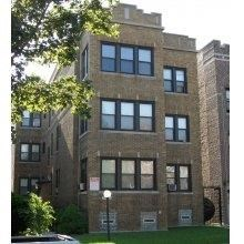 7949 S St Lawrence Ave 1-2 Beds Apartment for Rent Photo Gallery 1