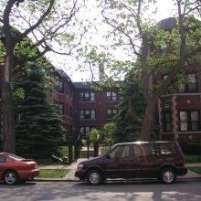 7031 S Merrill Ave 1-3 Beds Apartment for Rent Photo Gallery 1