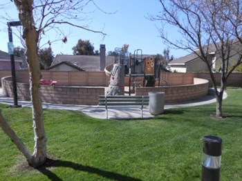 2028 Blackberry Cir. 3 Beds Apartment for Rent Photo Gallery 1