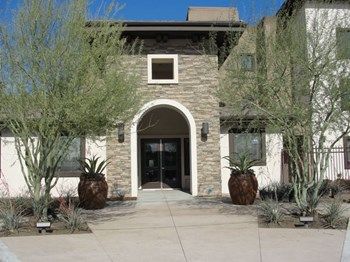 2196 Medical Center Drive 1-2 Beds Apartment for Rent Photo Gallery 1