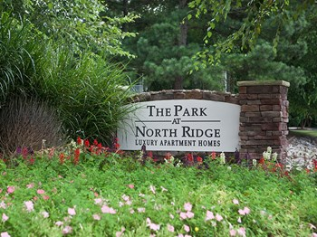 7100 Claxton Circle 1-2 Beds Apartment for Rent Photo Gallery 1