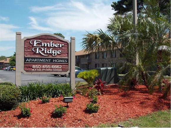 Ember Ridge Photo Gallery 1