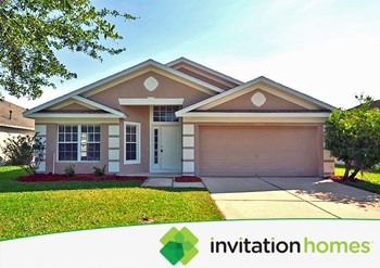 30237 Glenham Ct 3 Beds House for Rent Photo Gallery 1