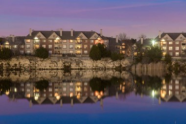 4600 Seton Center Parkway 1-2 Beds Apartment for Rent Photo Gallery 1