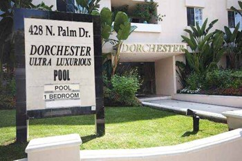 428 N. Palm Dr. 1-2 Beds Apartment for Rent Photo Gallery 1