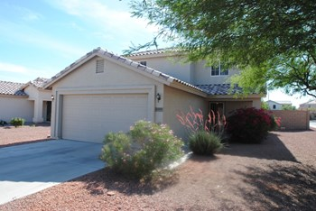 12816 N 122nd Dr 4 Beds House for Rent Photo Gallery 1