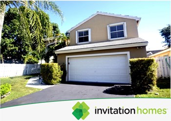 5426 Nw 56 Drive 3 Beds House for Rent Photo Gallery 1