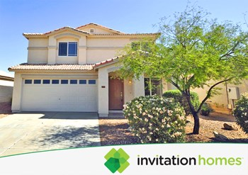 13212 W Calavar Rd 3 Beds House for Rent Photo Gallery 1