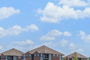 8275 Vincent Road 1-3 Beds Apartment for Rent Photo Gallery 1