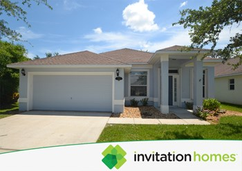 1121 Olde Bailey Lane 3 Beds House for Rent Photo Gallery 1