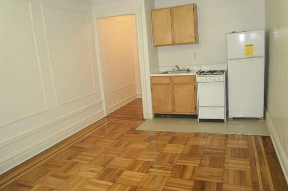 Rent Cheap Apartments in Marble Hill NY RENTCaf
