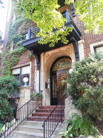 628-636 Grand Ave. Studio-2 Beds Apartment for Rent Photo Gallery 1