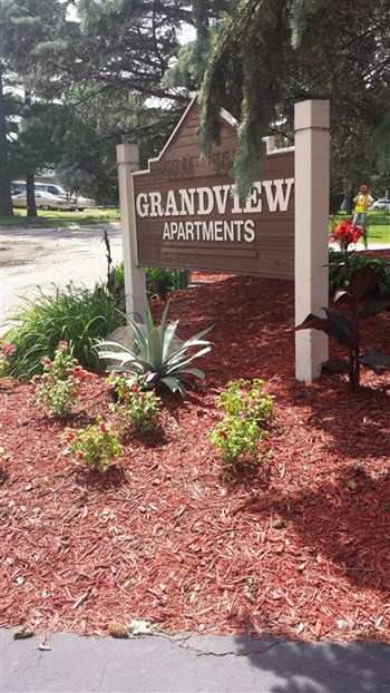 5600-16 Grandview Blvd. 1-2 Beds Apartment for Rent Photo Gallery 1